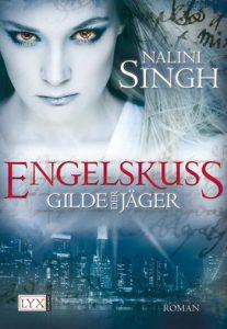 https://www.luebbe.de/lyx/buecher/romantische-fantasy/gilde-der-jaeger-engelskuss/id_6073417