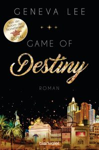 https://www.randomhouse.de/content/edition/covervoila_hires/Lee_GGame_of_Destiny_Love_Vegas_3_177811.jpg