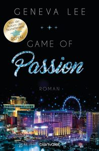 https://www.randomhouse.de/content/edition/covervoila_hires/Lee_GGame_of_Passion_Love_Vegas_2_177808.jpg