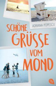 https://www.randomhouse.de/content/edition/covervoila_hires/Popescu_ASchoene_Gruesse_vom_Mond_183975.jpg