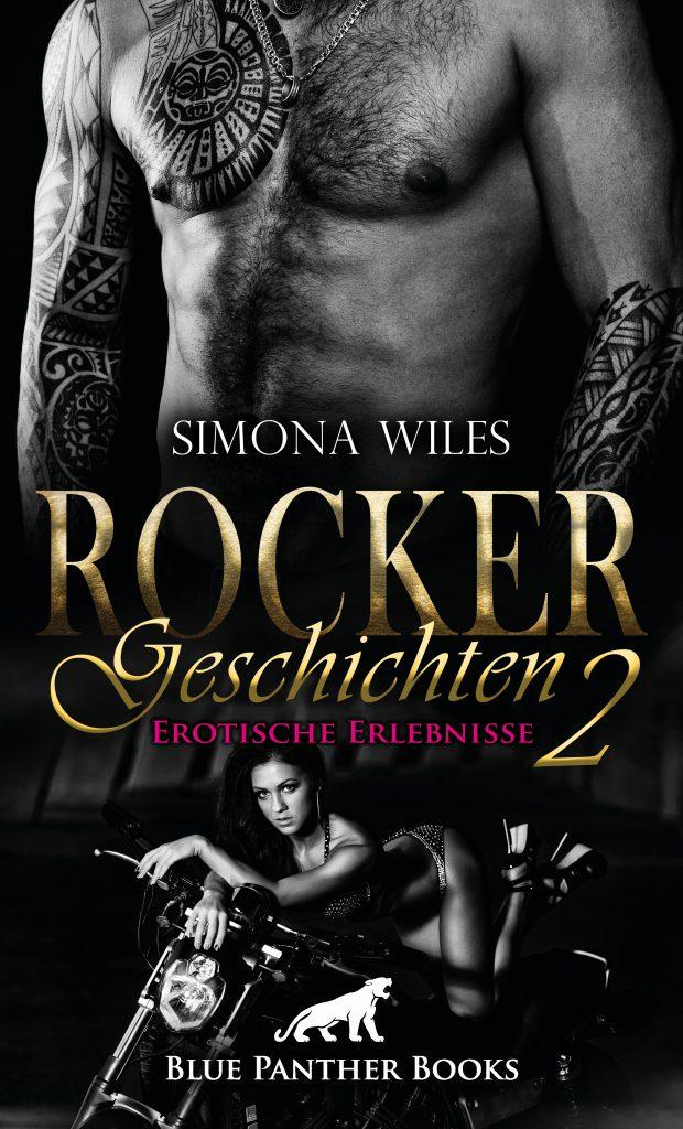 Bildquelle: Verlag