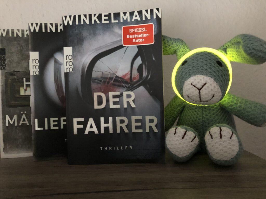https://book-addicted.de/rezension-andreas-winkelmann-der-fahrer/