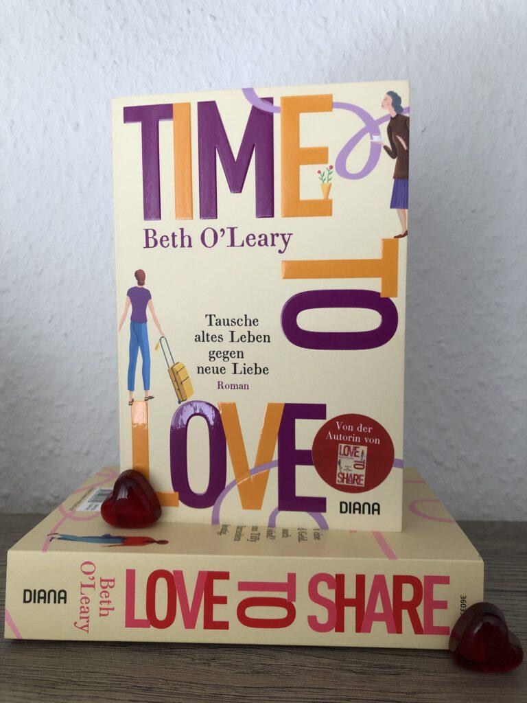 https://book-addicted.de/rezension-beth-oleary-time-to-love-tausche-altes-leben-gegen-neue-liebe/
