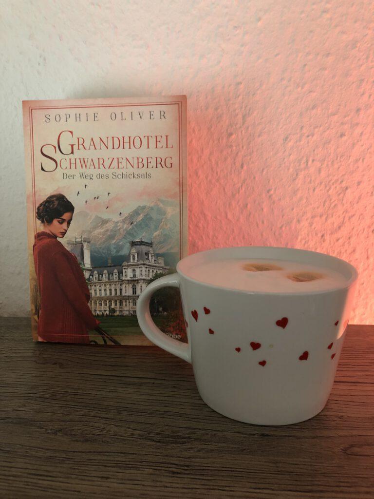 https://book-addicted.de/rezension-sophie-oliver-grandhotel-schwarzenberg-01-der-weg-des-schicksals/