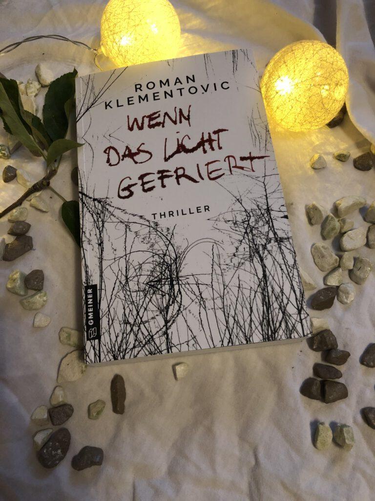 https://book-addicted.de/rezension-roman-klementovic-wenn-das-licht-gefriert/