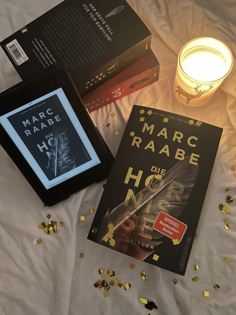 https://book-addicted.de/rezension-marc-raabe-tom-babylon-03-die-hornisse/
